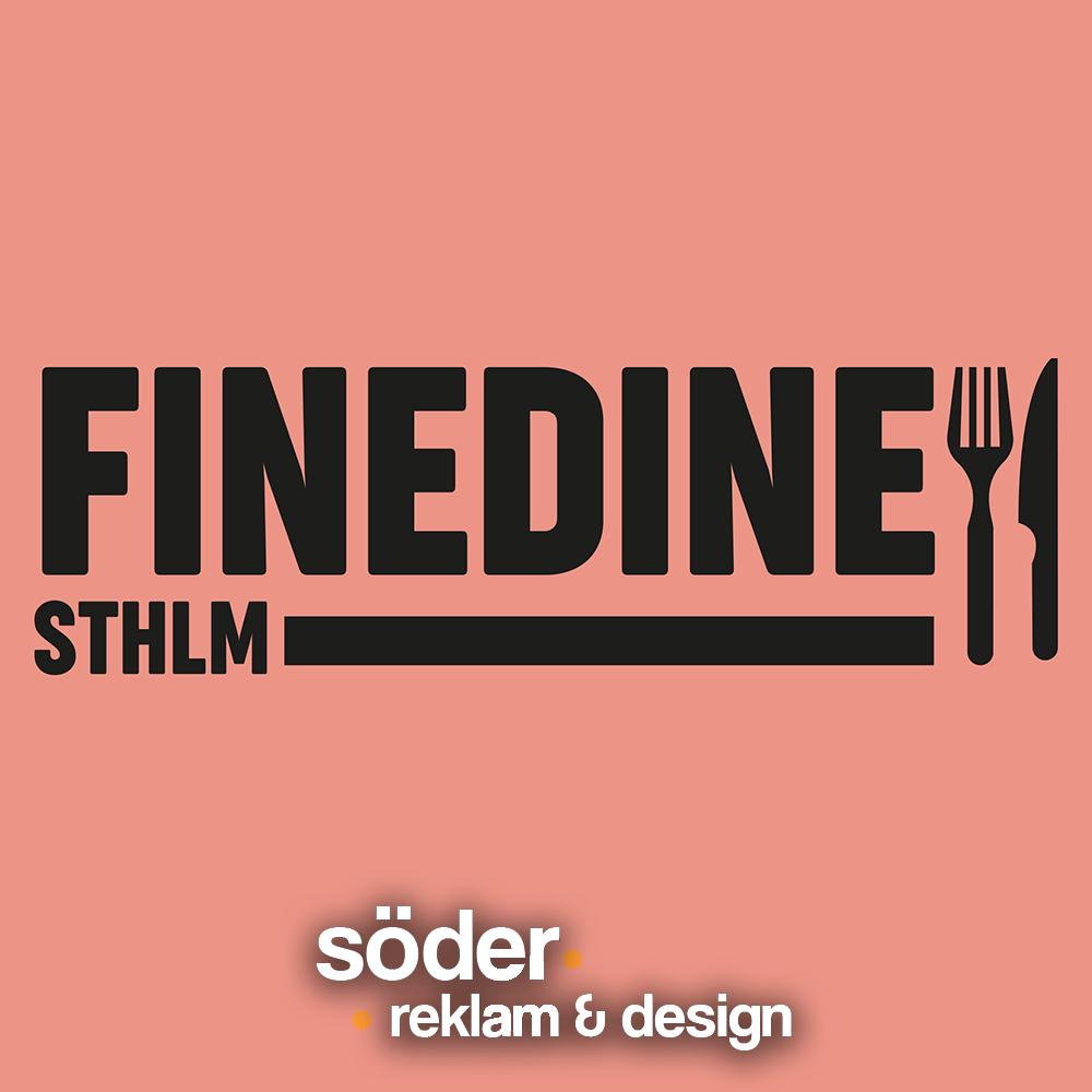 Finedine_1